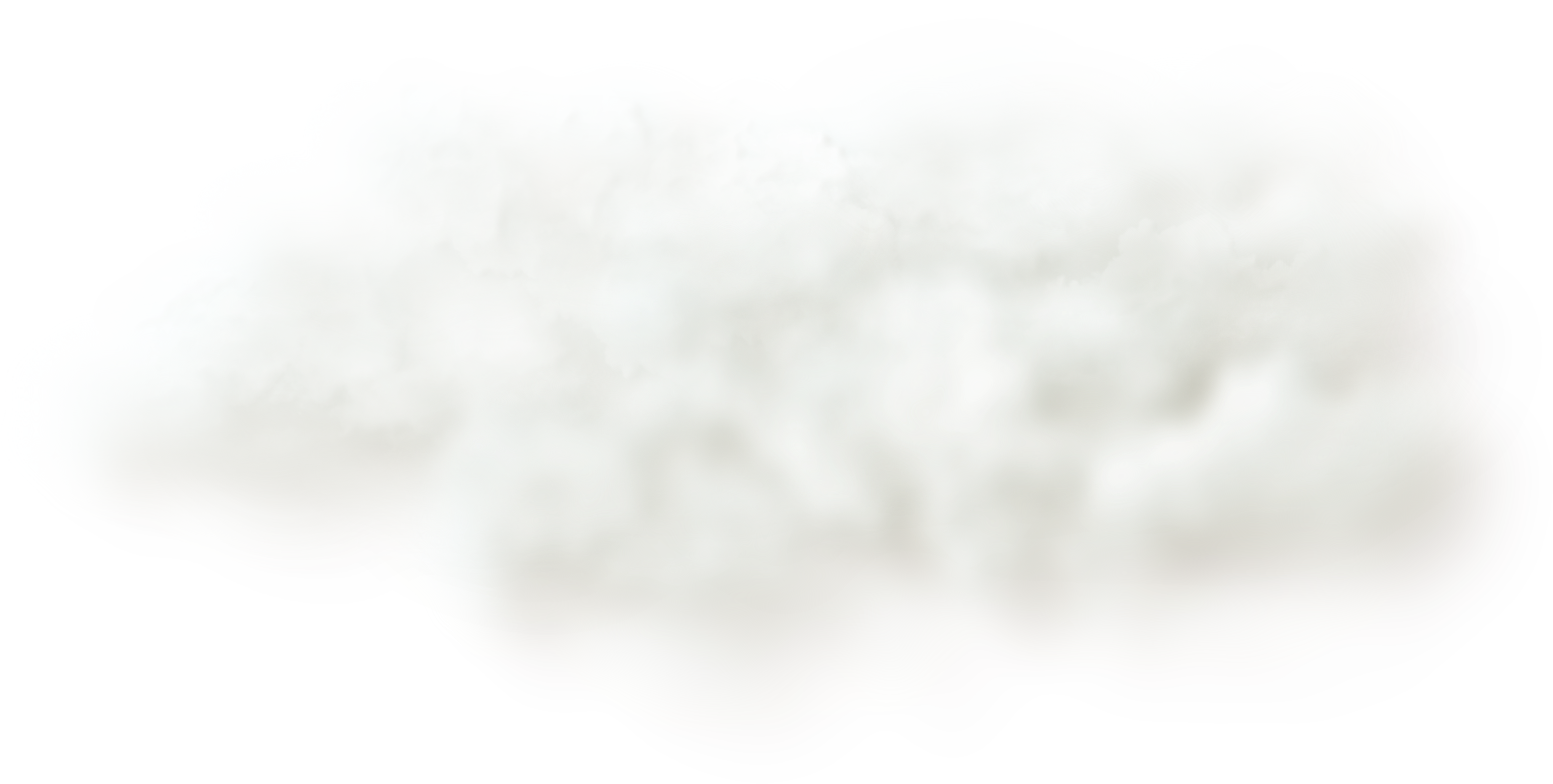 top smoke cloud transparent wallpapers