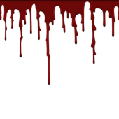 blood_PNG6092