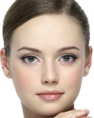 face_PNG5646