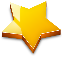 star_PNG1576.png