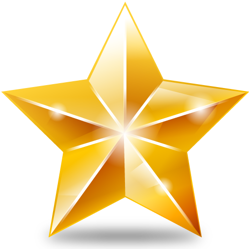 Five Star Rating Images Stock Photos amp Vectors  Shutterstock